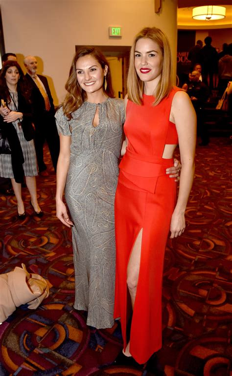 Lily Costner and Annie Costner Photos Photos - Zimbio