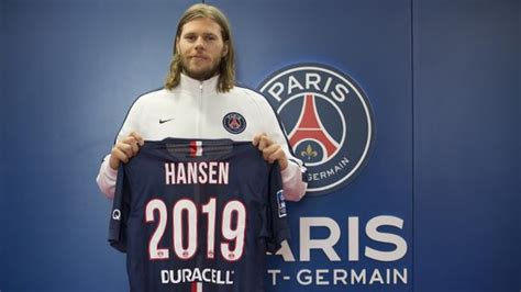Mikkel Hansen extends deal in Paris until 2019! | Handball