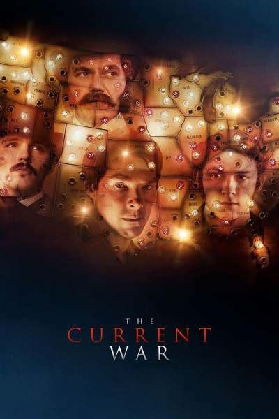 The Current War movie review & film summary (2019) | Roger