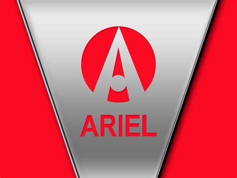 Ariel Motor To Reveal A New Performance Cruiser Picture