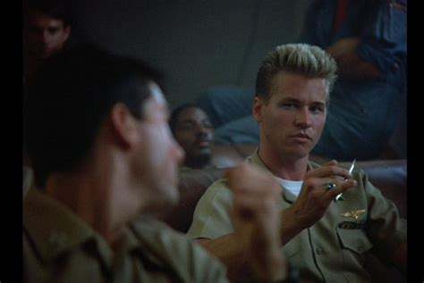 How Gay Is 'Top Gun' Really? | Opinion | OZY