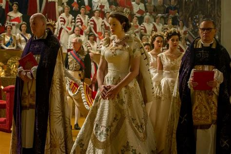 The Crown: Did Prince Philip's sister Cecilie really give