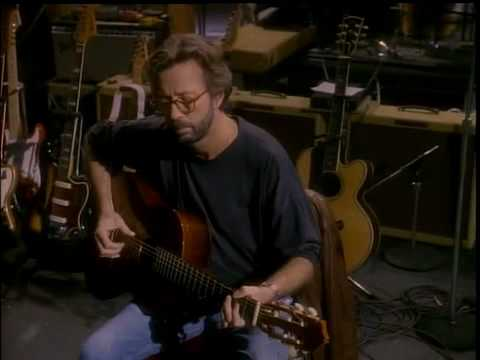 From the Cradle - Eric Clapton   Songs, Reviews, Credits