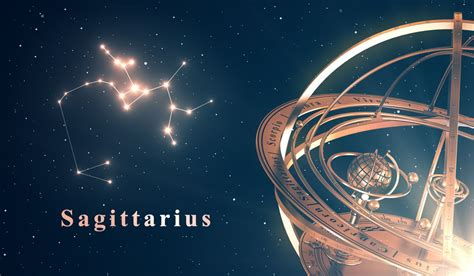 In Love With a Sagittarius Woman? Here's What You Need to Know