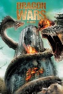 Dragon Wars (2007) - Rotten Tomatoes