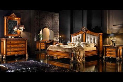 Luxury Bedroom Sets | Luxury Bedroom Sets Italy | Luxury