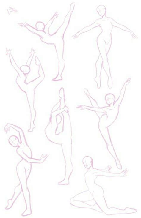 Pin by Kis Csini on Draw Anime | Art reference poses
