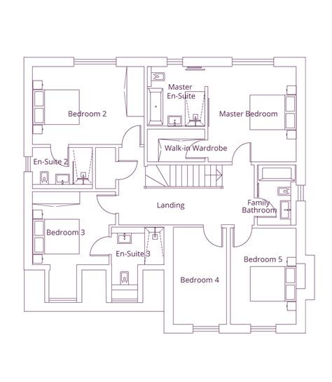 Property for sale: 5 bed house available for sale in Bushey
