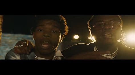 "Lil Baby x Gunna – ""Drip Too Hard"" (Official Music Video)"