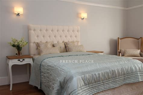 French Place – French Provincial Furniture and Homewares