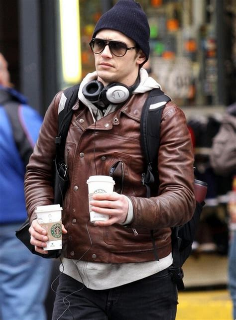 James Franco - biography, net worth, quotes, wiki, assets
