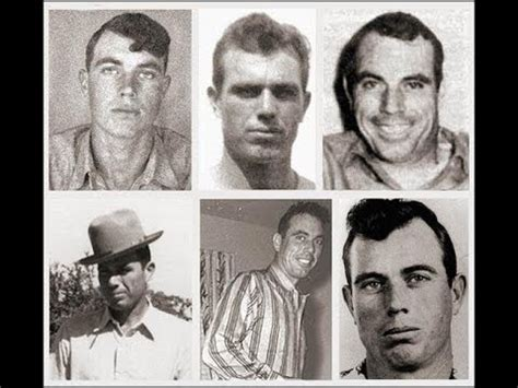 The JFK Assassination and the Murder of JD Tippit: Bill