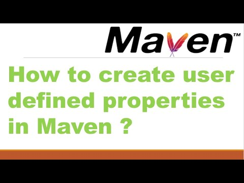 Unable to run maven install from Idea for Java 9 (tools